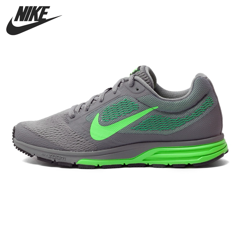 Nike Zoom Fly 2 W Chaussures running femme