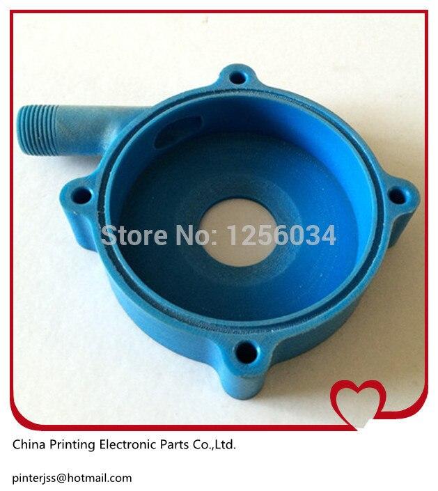 цена на Komori L440 LS440 Accessories Komori Pump parts