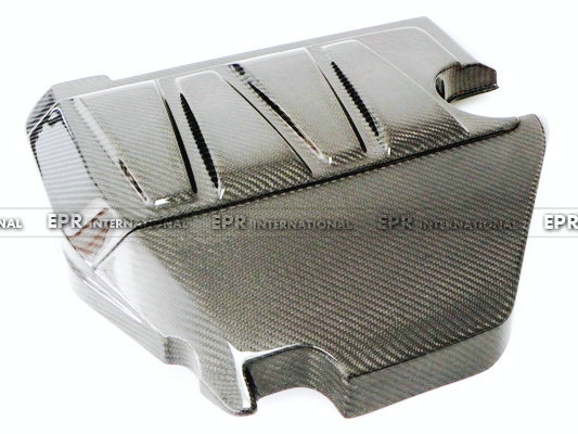 Evolution 10 OEM Engine Cover(2)_1