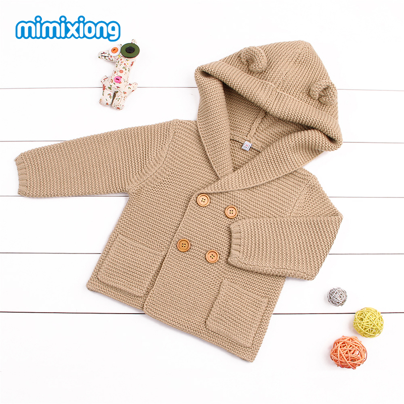 Baby-Boy-Knitting-Cardigan-Winter-Toddler-Girls-Sweaters-Tops-2017-Autumn-Kids-Jacket-Grey-Long-Sleeve-Hooded-Coat-0-24M-Fashion-2