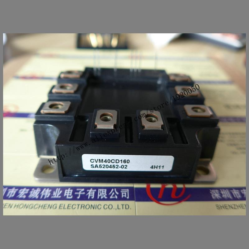 CVM40CD160  module Special supply Welcome to order !CVM40CD160  module Special supply Welcome to order !
