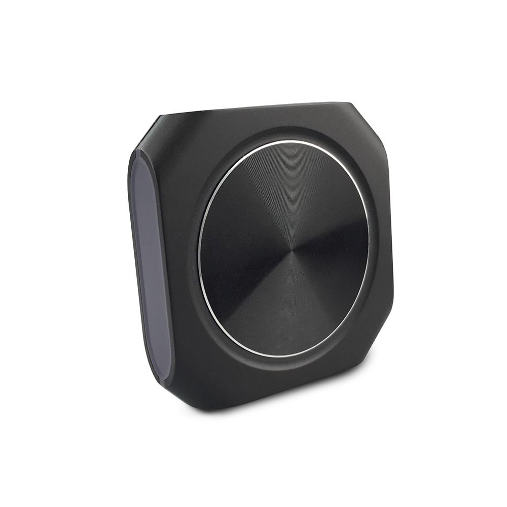 ZW-420 3.5mm simsiz Bluetooth qəbuledici avtomobili Bluetooth - Portativ audio və video - Fotoqrafiya 4