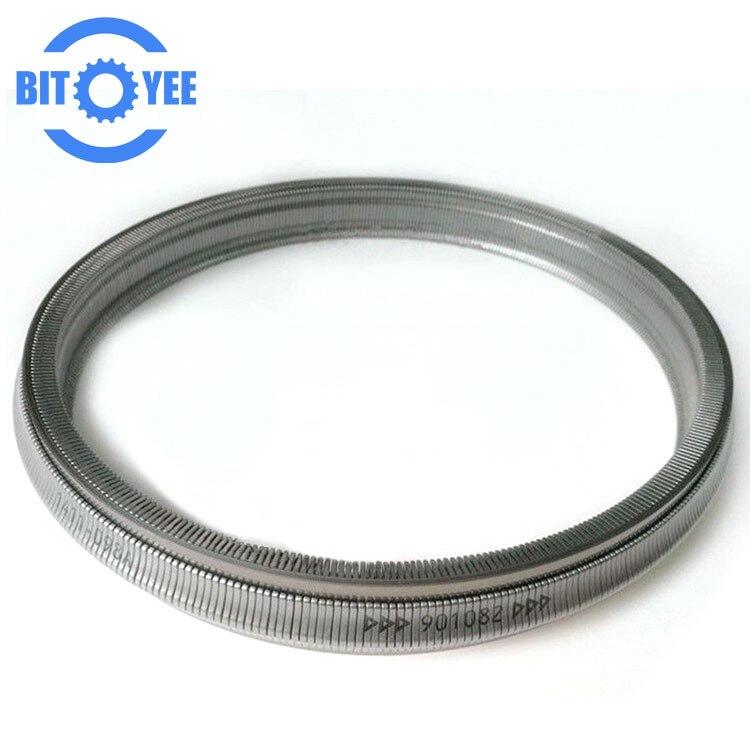901082 JF010E RE0F09A RE0F09B CVT Chain Belt Fit For Nissan Altima Maxima Murano(China)