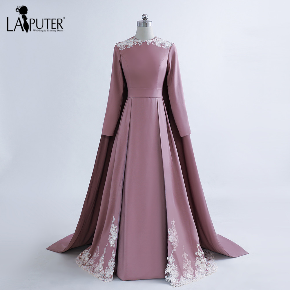 Buy indian party gowns and get free shipping on AliExpress.com
