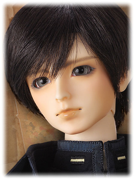 1/3 Scale Bjd Pop Sd Boy Handsome Man Male Figure Doll Diy Model Toys Gift.not Included Clothes,shoes,wig 16c0327 We Take Customers As Our Gods