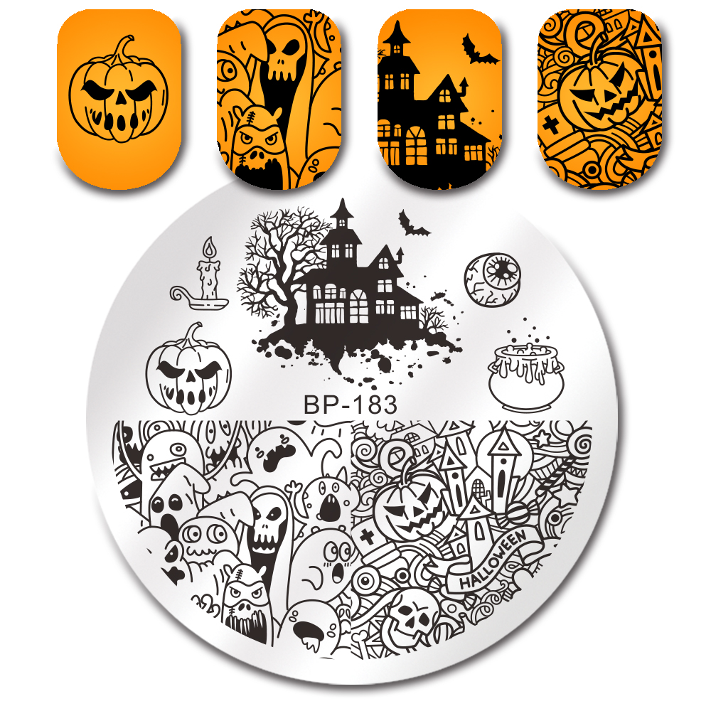 Delighted Pumpkin Ghost Template Contemporary - Examples ...