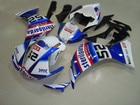 Racing Version Motor...