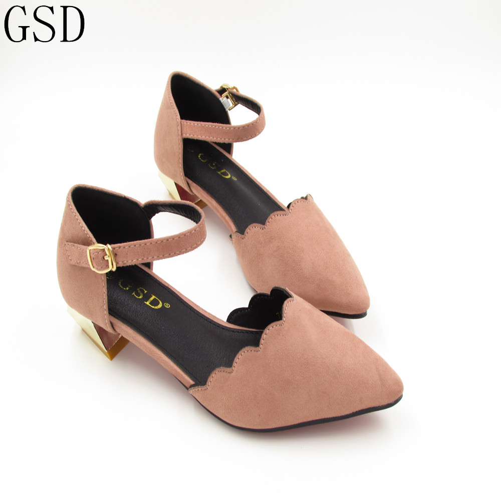 driving flats women color flowers comfortable flat single casual shoes genuine leather product handmade navy comforter