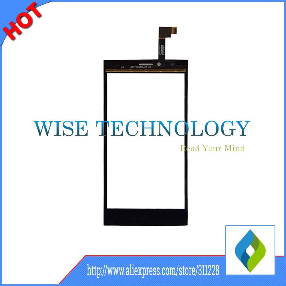For THL T6C T6S Glass Sensor Touch screen -3