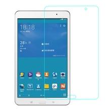 Закаленное Стекло для samsung Galaxy Tab 7,0 8,0 9,7 10,1 T280 T285 T350 T355 T550 T580 T585 A6 P580 Tablet Экран протектор