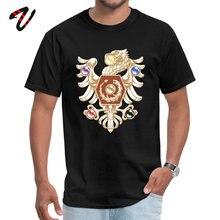 Summer Dragons Seal Mens T-Shirt Special Fall Toronto Sleeve O-Neck Pure Michael Jackson T Shirt Custom Sweatshirts