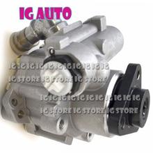 Power Steering Pump For VW Polo CADDY LUPO DERBY For SKODA FELICIA 6N0422155E 8N0145154A 1J0422154HX 030145157D 6N0145157