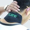 1 Pcs Tcare Turmalina Terapia Magnética Neck Brace Suporte Belt Proteção Vértebra Cervical Espontânea Turmalina Auto Aquecimento