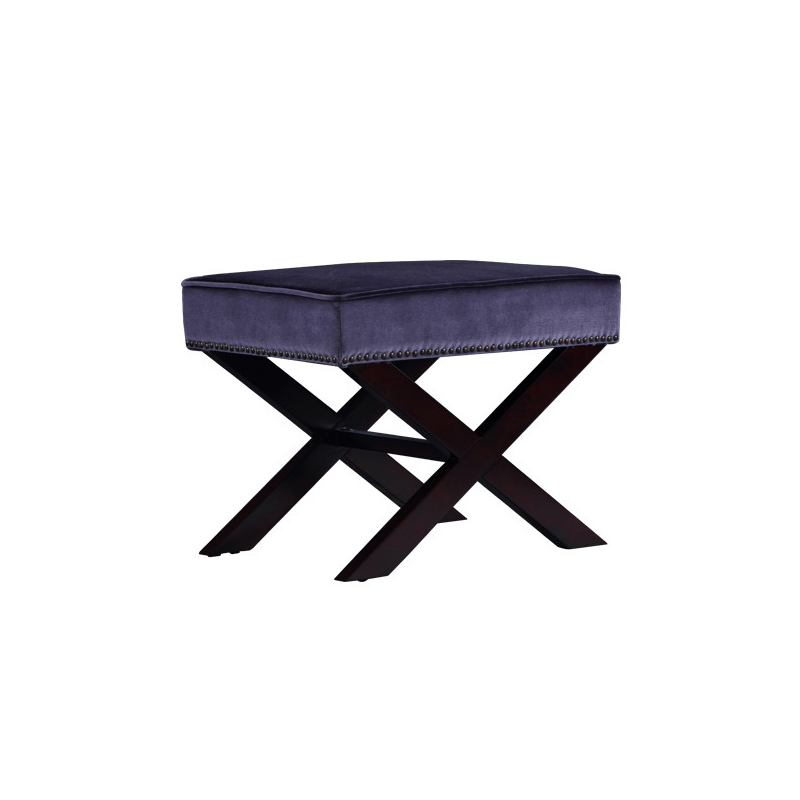 Factory Made Top Sale Bed Side Stool managing projects made simple