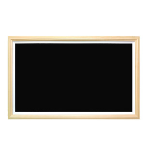 Image 5 - Affichage numérique de 32 pouces affichage publicitaire lecteur mural totem numérique affichage bois cadre photo numérique