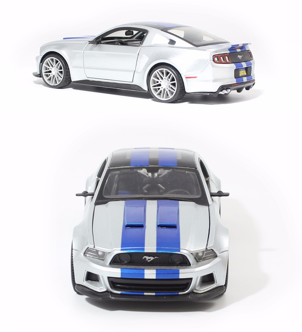 Ford-Mustang-GT-26