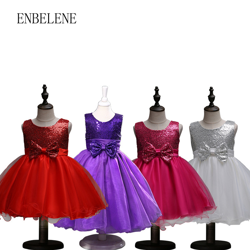 Gold And White Red Wedding Dress Naf Dresses Purple