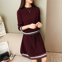 5575 5575 To Film A New Skirt Clip Color Sweater Suits 58 5 Ranked No 1