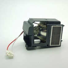 High quality Projector lampSP-LAMP-018 for INFOCUS X2 / X3 / C110 / C130 with Japan phoenix original lamp burner