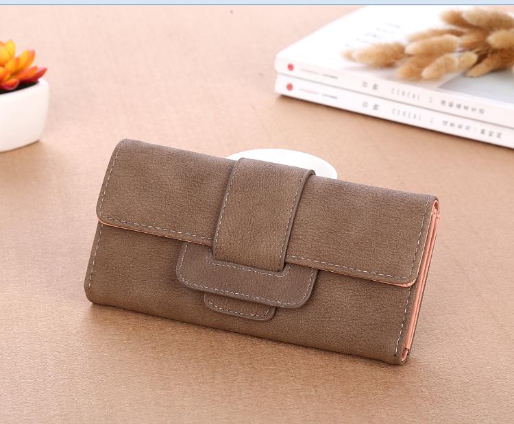 purse (7)