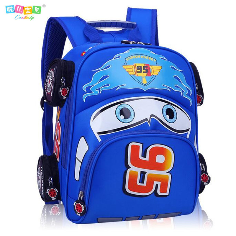 Online Get Cheap Cars Toddler Backpack -Aliexpress.com | Alibaba Group