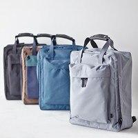 OVERNIGHT Bag Travel Backpack Short distance Outdoor Bag Men and Women's Backpacks Lrge Capacity Luggage Creative Backpacks