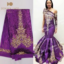002dc3eb46 Popular Indian Evening Party Dress-Buy Cheap Indian Evening Party ...