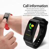 Men Women Sport Smart Bracelet Watch Bluetooth Clock Heart Rate Blood Pressure oxygen Sleep Monitor Pedometer Fashion Smartwatch