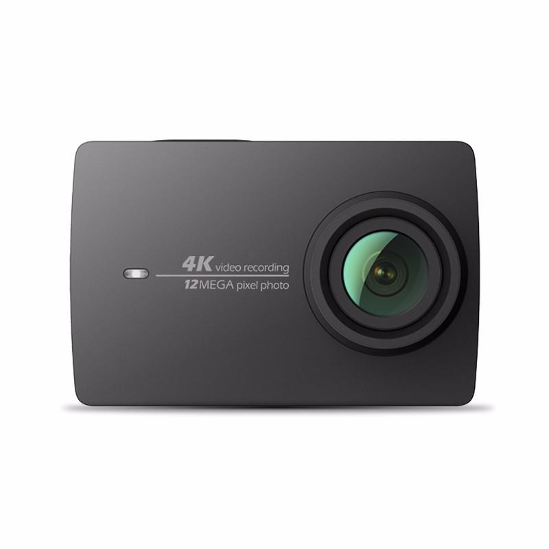 Original-Xiaomi-YI-4K-Action-Camera-2-Ambarella-A9SE-Sports-Camera-II-2-19-155-12 (2)