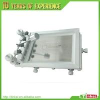 Высокая драгоценных TK3245 Двусторонняя SMT PCB Трафаретный принтер