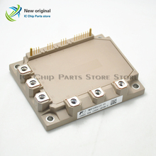 7MBP50RA120-55 7MBP50RA120 1/PCS New module