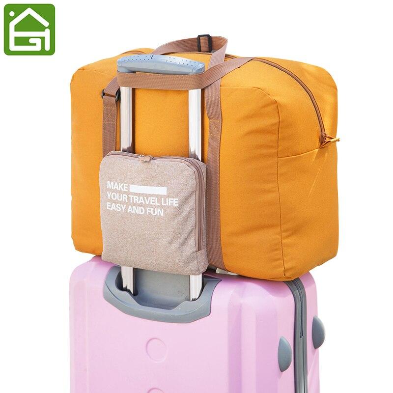 Online Get Cheap Lightweight Luggage Sale -Aliexpress.com ...