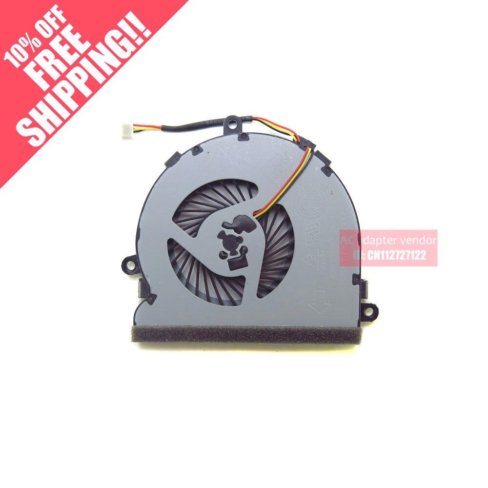 Nouveau POUR delta KSB05105HA DH94 5 V 0.35A ventilateur DC28000E3D0