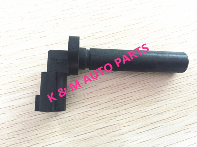 new Crankshaft Position Sensor 23731-0J300 237310J300 FOR Infiniti G20 Sentra 200SX