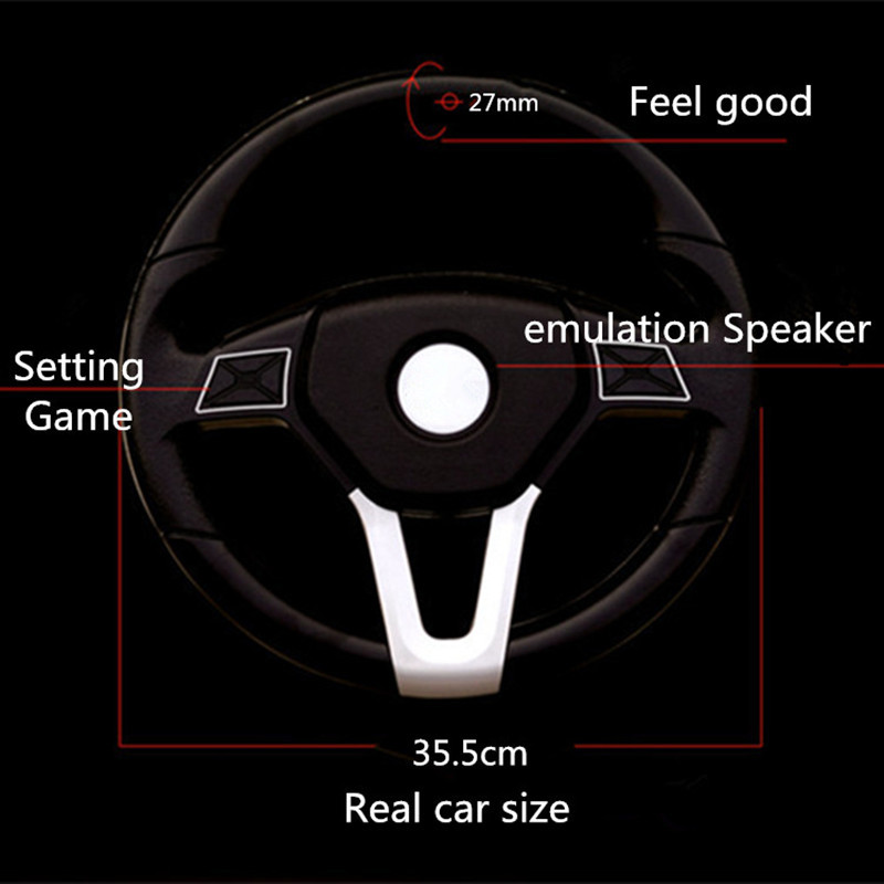 Автентична автомобільна гонка - Ігри та аксесуари - фото 5