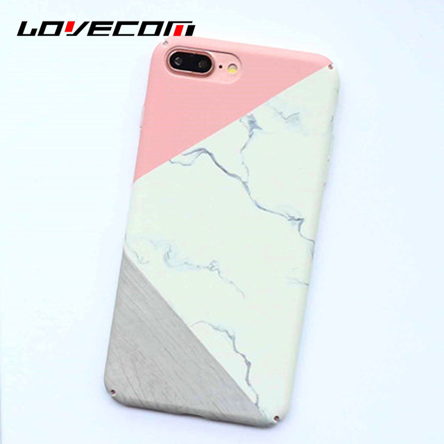 coque iphone 6 s marbre