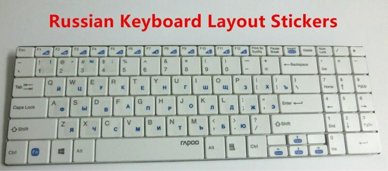 Rapoo 8200P Multimedia Wireless Keyboard Mouse Combo Rapoo 8200P Multimedia Wireless Keyboard Mouse Combo HTB1nkPbPXXXXXXFXVXXq6xXFXXXr
