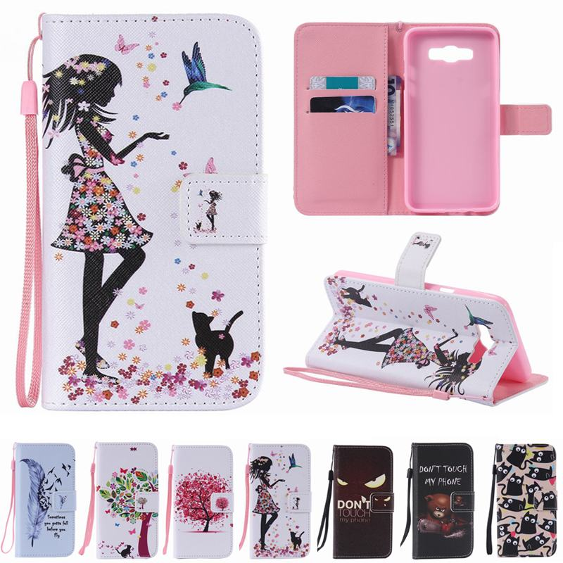 for coque samsung galaxy j7 2016 case leather silicone. Black Bedroom Furniture Sets. Home Design Ideas