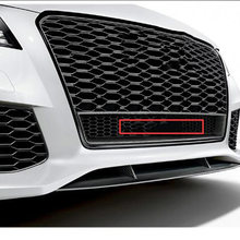 Popular Audi S4 Grille-Buy Cheap Audi S4 Grille lots from