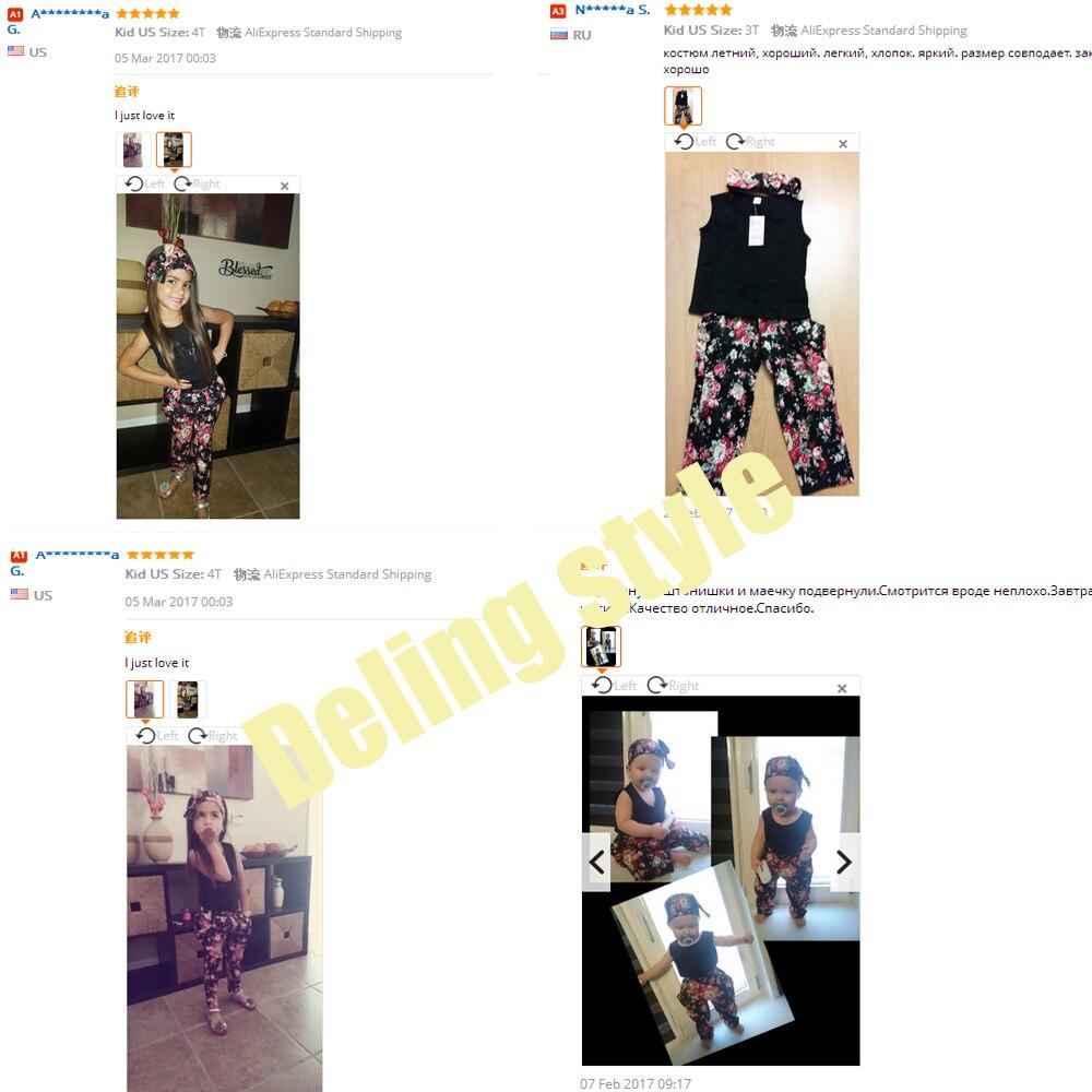 Summer-Girls-Clothing-Sets-Cotton-Fashion-Kids-Clothes-Flower-Baby-roupas-infantis-menina-Children-Costume-3pcs-5