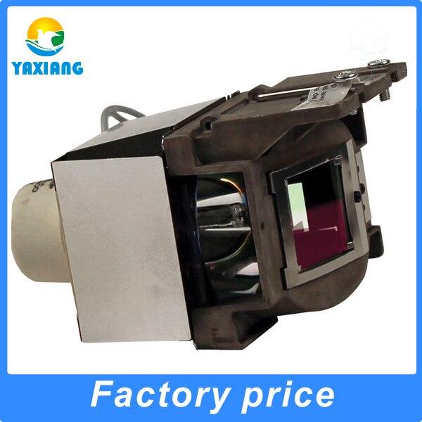все цены на  Original Projector lamp BL-FU190C with housing for Optoma S2010 X2010 S2015 X2015 W2015 W303 S303 X303 BR320 BR325 X302 DX5100  онлайн
