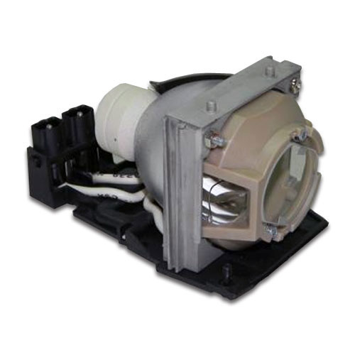 Original Projector Lamp with housing EC.J0301.001 for ACER PB520 / PD520 free shipping original projector lamp module ec j0301 001 for acer pb520 pd520 projectors