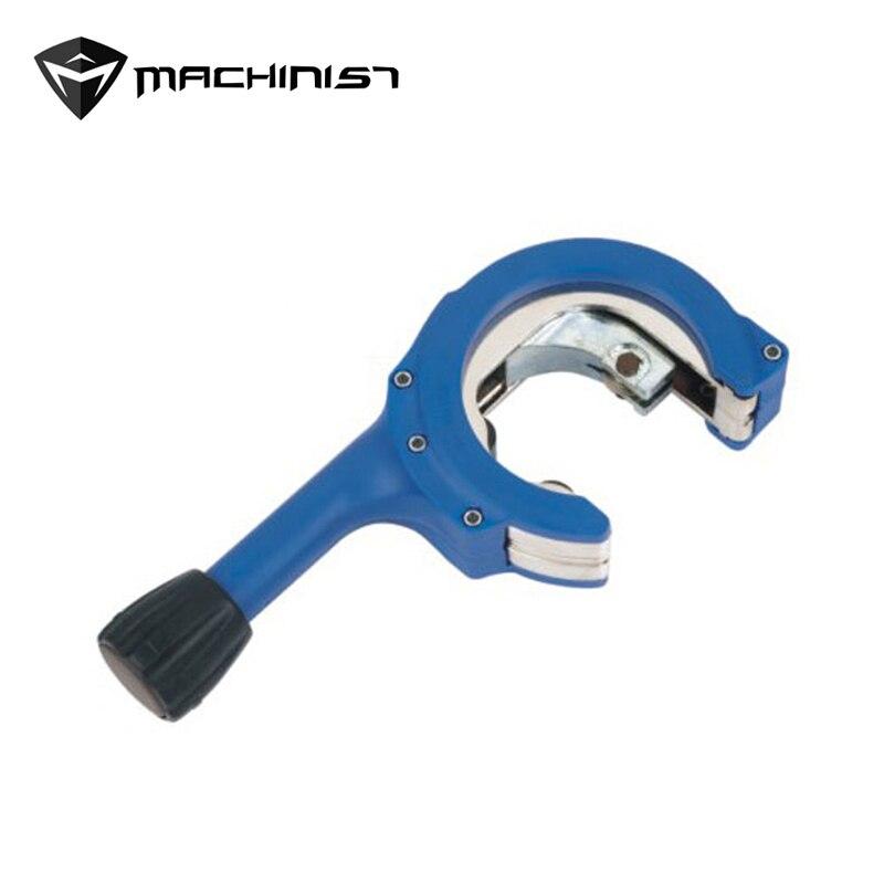 1 pièces 3-28mm cliquet cuivre tube professionnel couteau cutter pour électricien réparation outil NY-02101