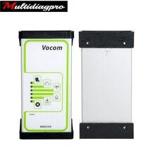 חדש 88890300 Vocom ממשק PTT 2.03 לאבחן עבור UD/מאק משאית
