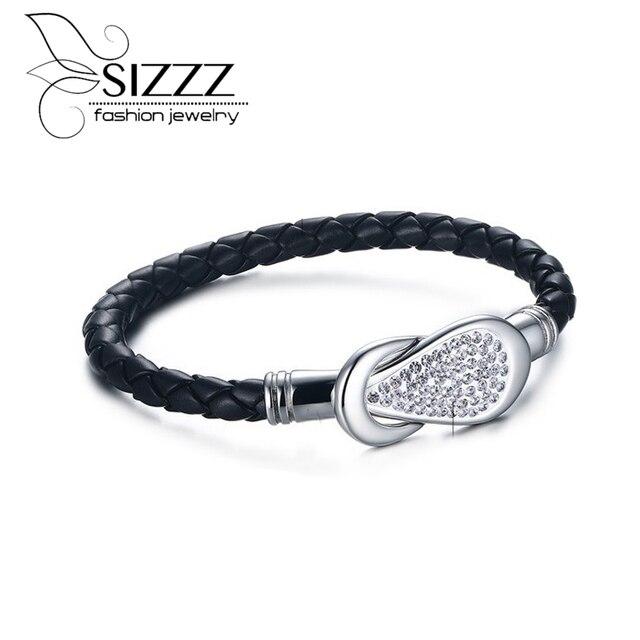bracelet argent femme 2016