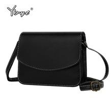 vintage casual small handbags hotsale women evening clutch font b ladies b font party purse famous