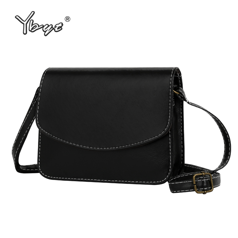 цена на vintage casual small handbags hotsale women evening clutch ladies party purse famous brand crossbody shoulder messenger bags