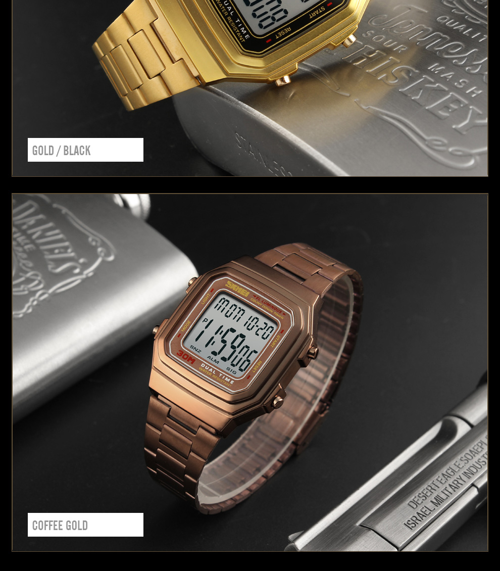 sports watches _13