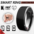 Smart Rings Wear Jakcom new technology NFC Magic jewelry R3F R3 NFC Magic For iphone Samsung HTC Sony LG IOS Android ios Windows