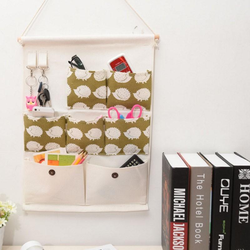 1Pcs-Wall-Hanging-Storage-Bag-Cotton&Linen-Art-Art-Makeup-Home-Decorating-Wall-Pocket-Waterproof-Bathroom-Makeup-Organizer-HG0462- (3)